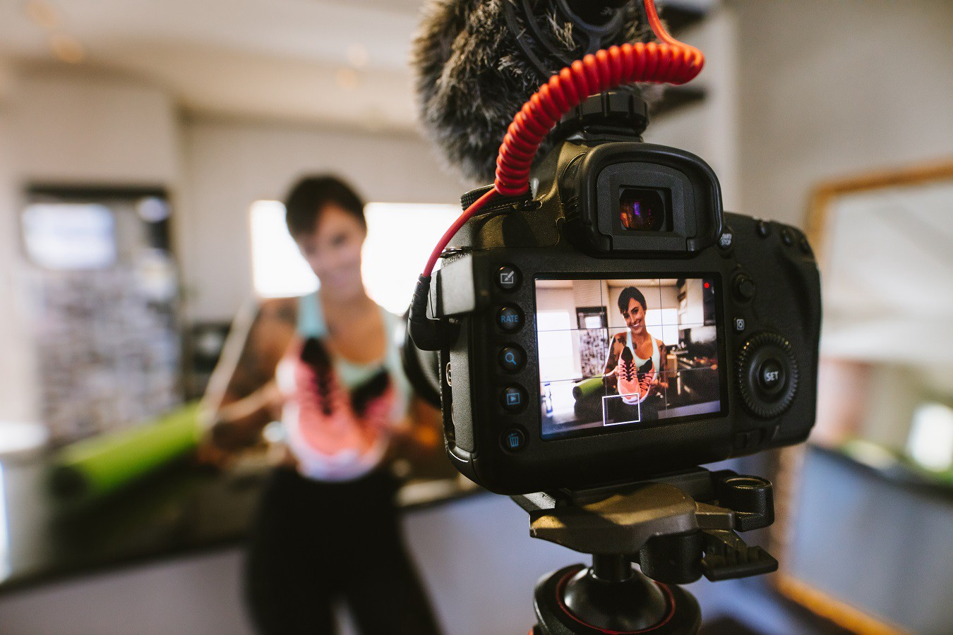 Demystifying the Debate Around Influencer Marketing (How to Do It Correctly)