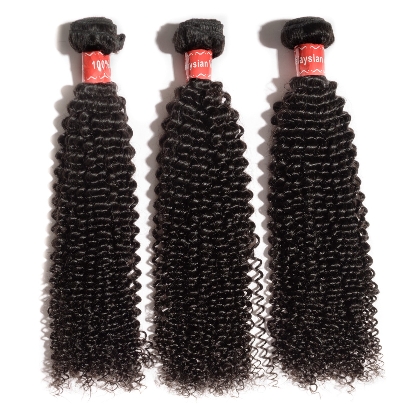 How To Choose The Best Hair Extension Vendors Tedhairreviews Medium