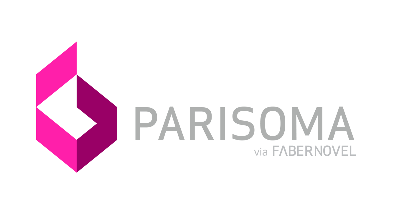 The PARISOMA Review