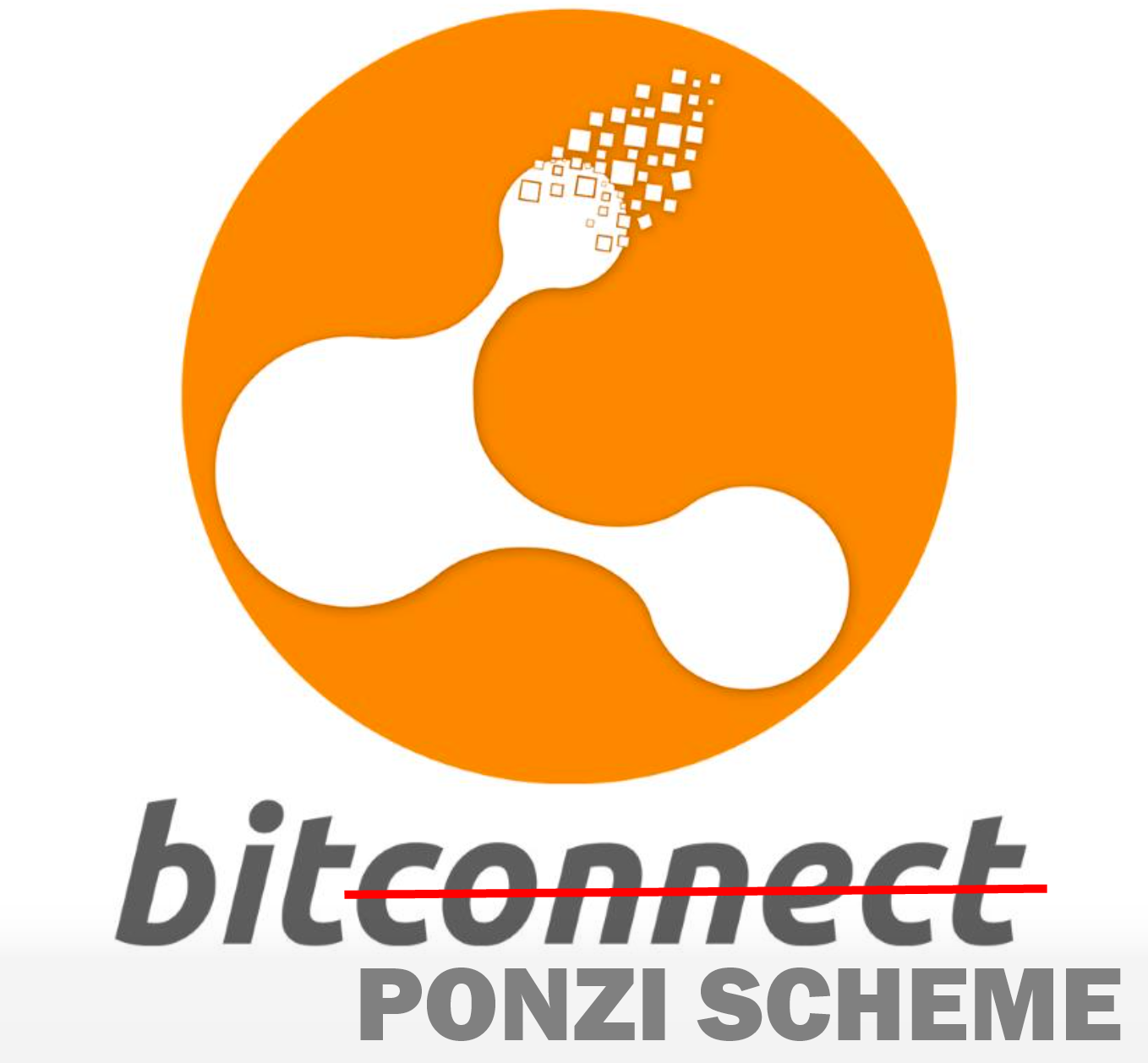 Bitconnect decides to shut down its crytpo exchange under regulatory one of the most controversial cryptocurrency exchange bitconnect has announced that it will close down its lending and exchange platform stopboris Choice Image