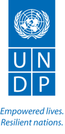 UNDP in Asia and the Pacific