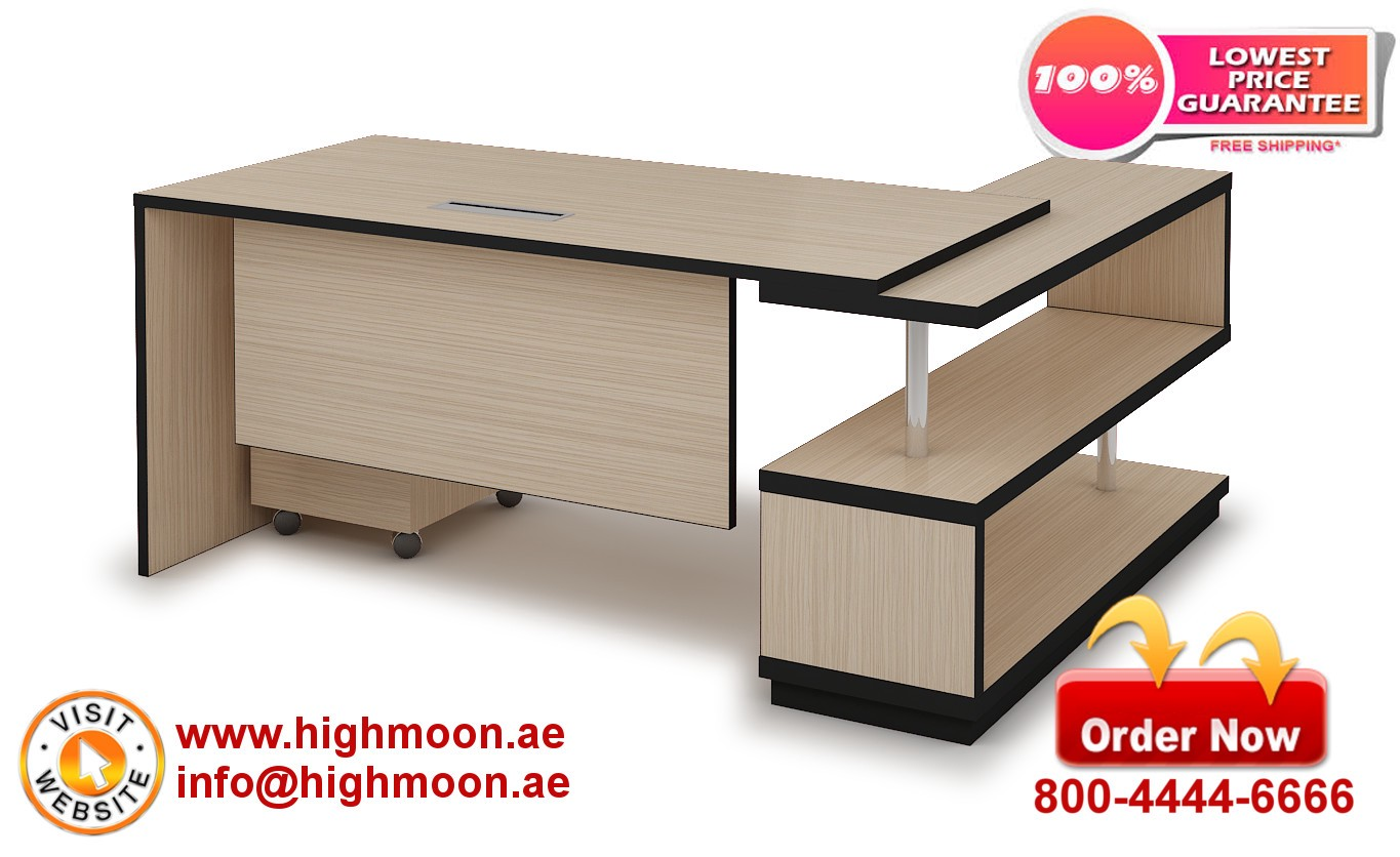 To Know More About Abu Dhabi Cheap Furniture, Call (+971) 04 3790330 Or You  Can Write E Mail Us At Info@highmoon.ae.