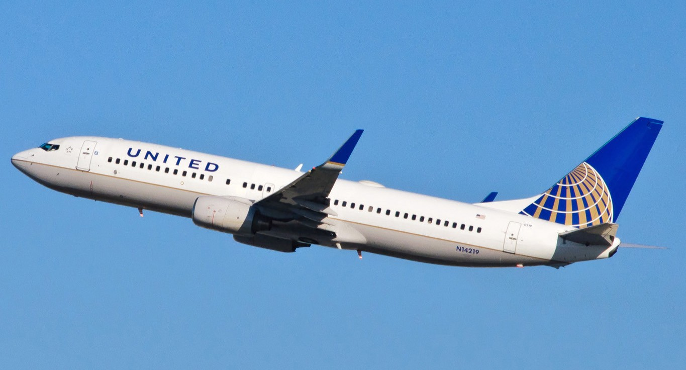 Seven Scenarios How United Airlines Could Have Acted Differently
