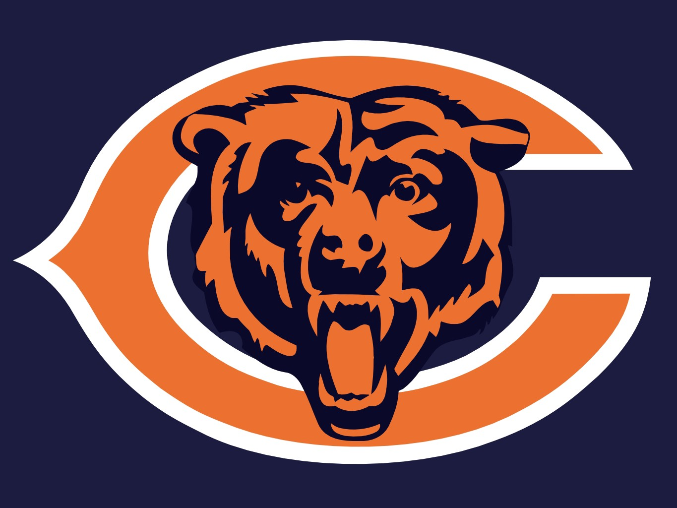 To the chicago bears thank you for sucking bullshitist to the chicago bears thank you for sucking buycottarizona