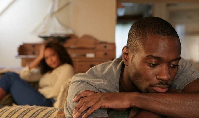 11 THINGS EVERY WOMAN WANTS HER MAN TO DO WITHOUT BEING TOLD