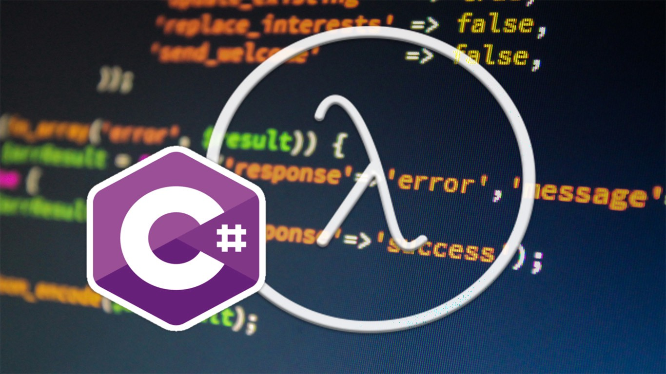 introduction to functional programming with c# – naveen kumar – medium