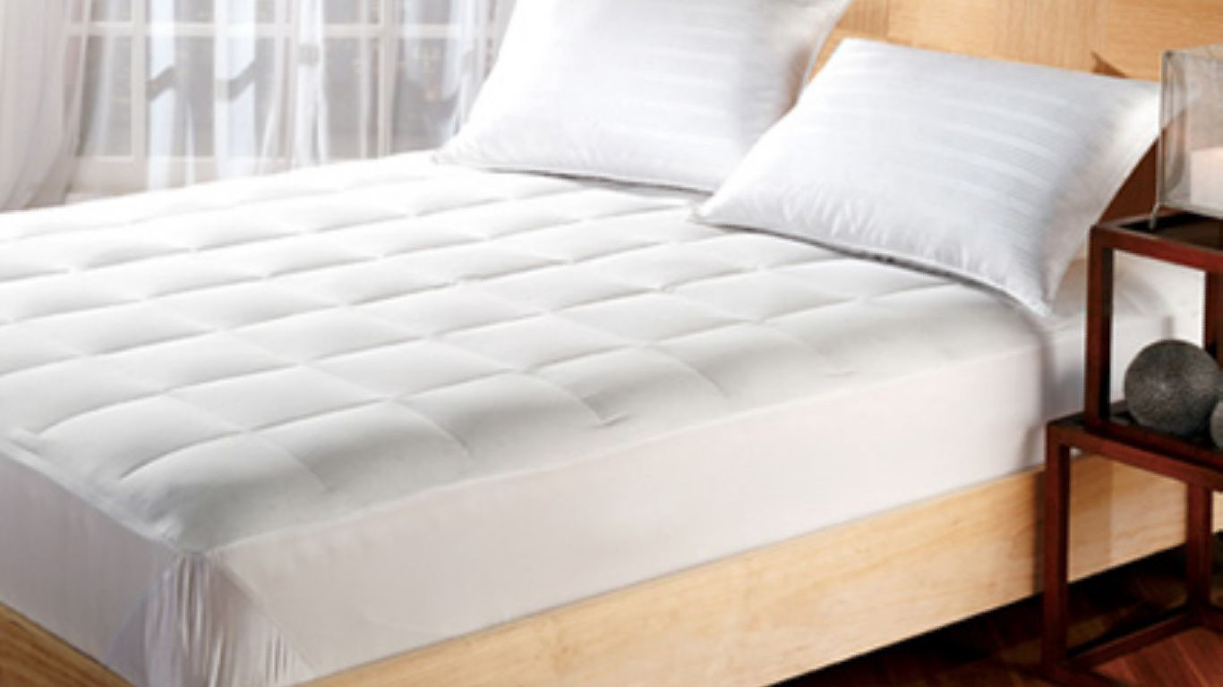 right when is the best time to buy a markdown mattress - Best Time To Buy A Mattress