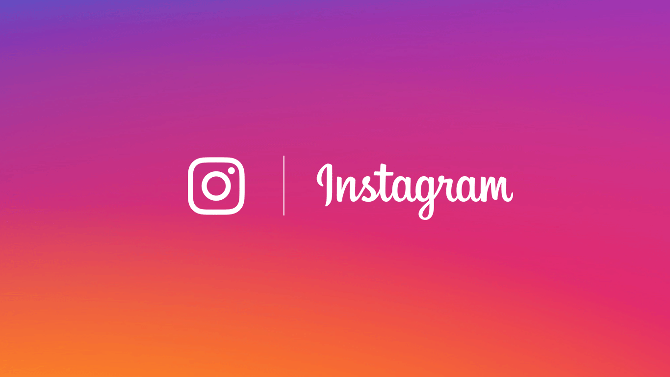 Hacking The Instagram Game What 90 Of Instagrammers Will NEVER Tell You About Their Success