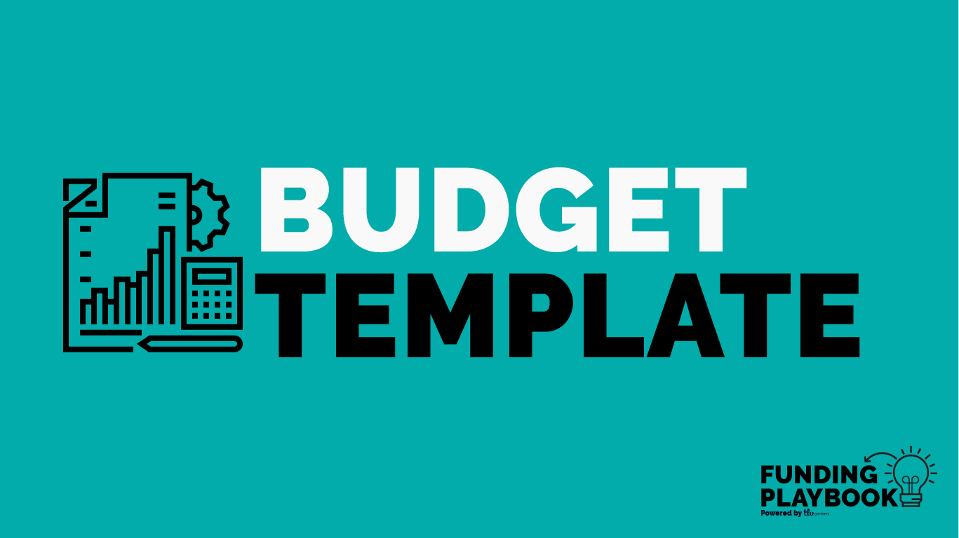 b2b budget template tlv partners medium