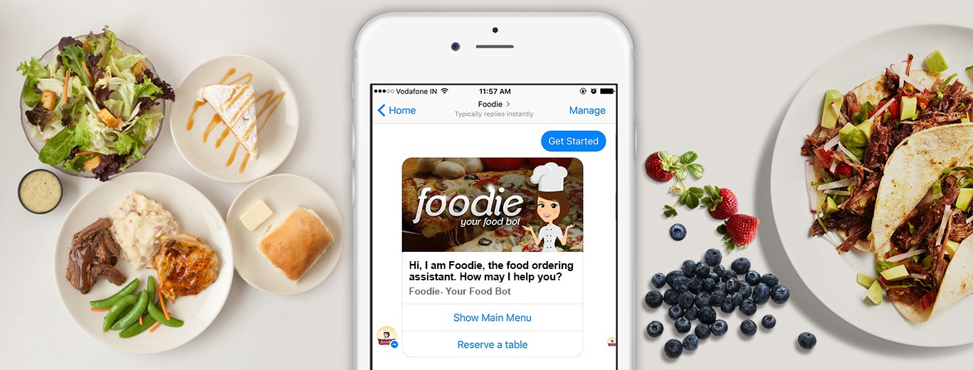 How to order food conveniently through Chatbot? – Maruti Techlabs Where Can You Order Food From on can you wait, can you fly, can you come, can you read, can you get,