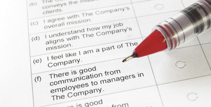 Jobs to be Done: The Quantitative Methods behind Consumer-driven Research
