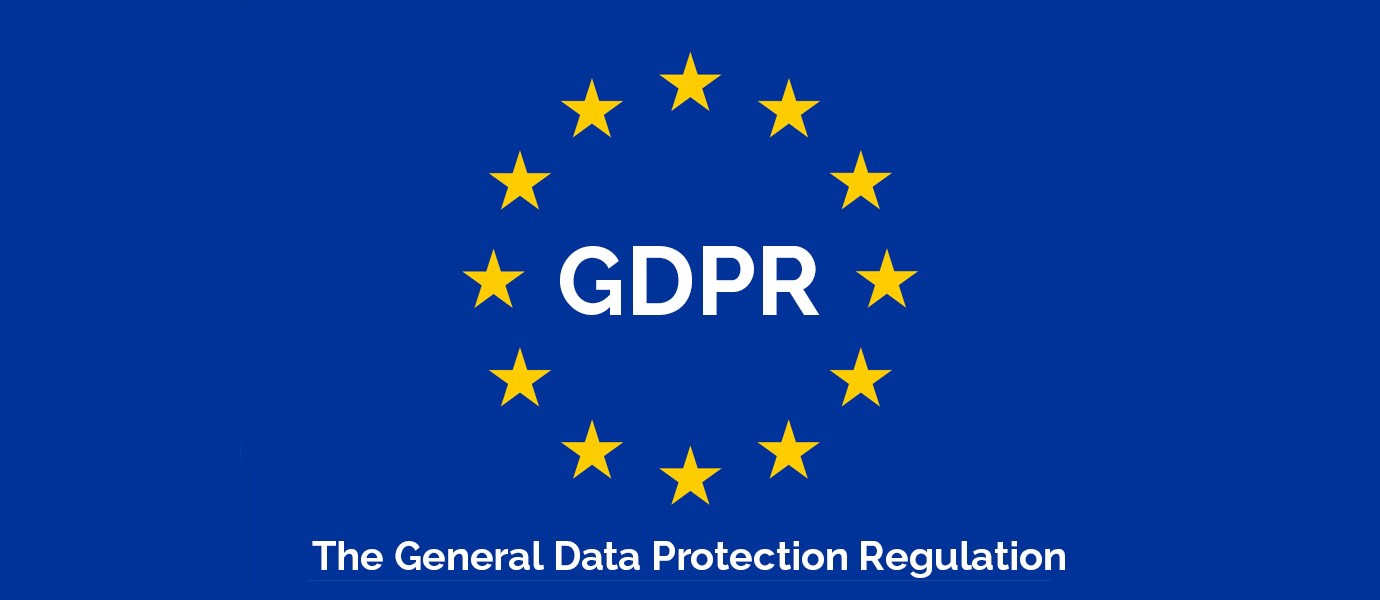 The European Unions Global Data Protection Regulation Aka Services