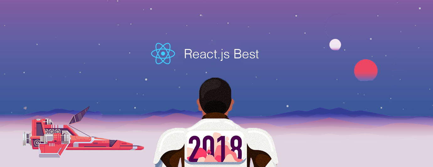 Backbone.js Patterns And Best Practices Pdf