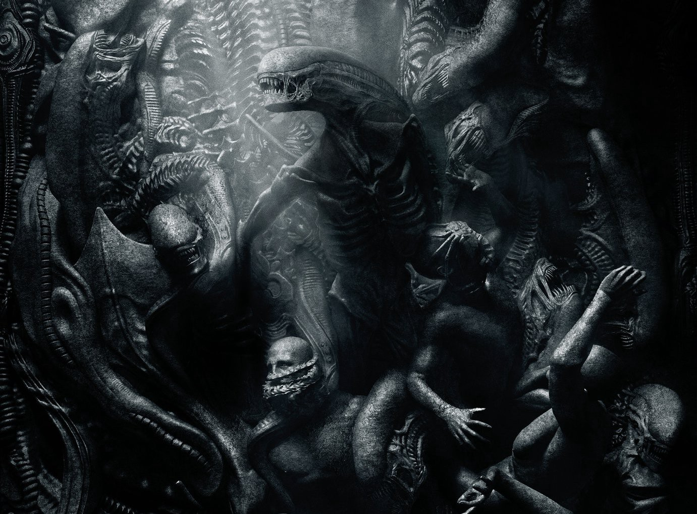the new alien films give us bad answers to all the wrong questions