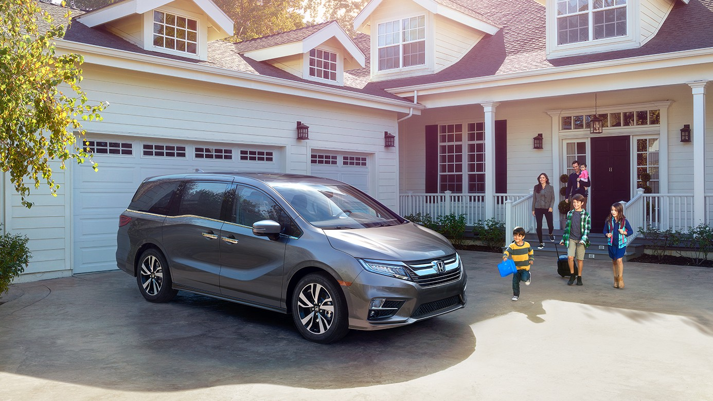 odessy malaysia facelift honda sensing new img in news launched odyssey from now with