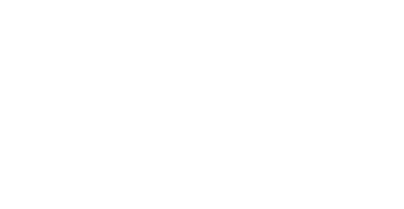 IF Policy Research