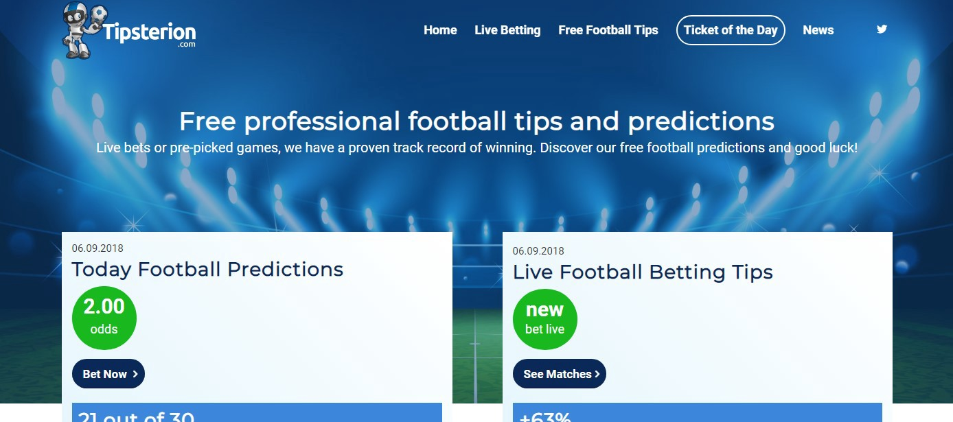 Football tips and predictions for paraguay hr lingfluent eu