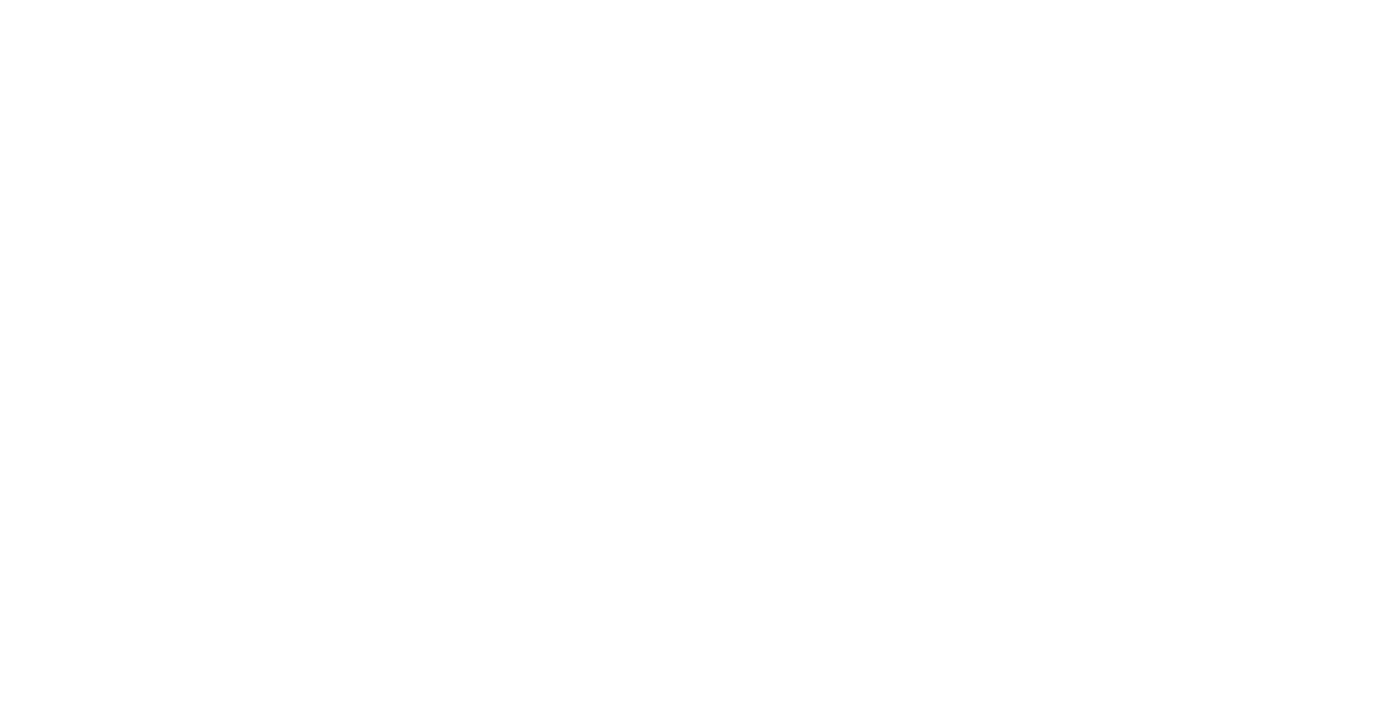 Writing by IF