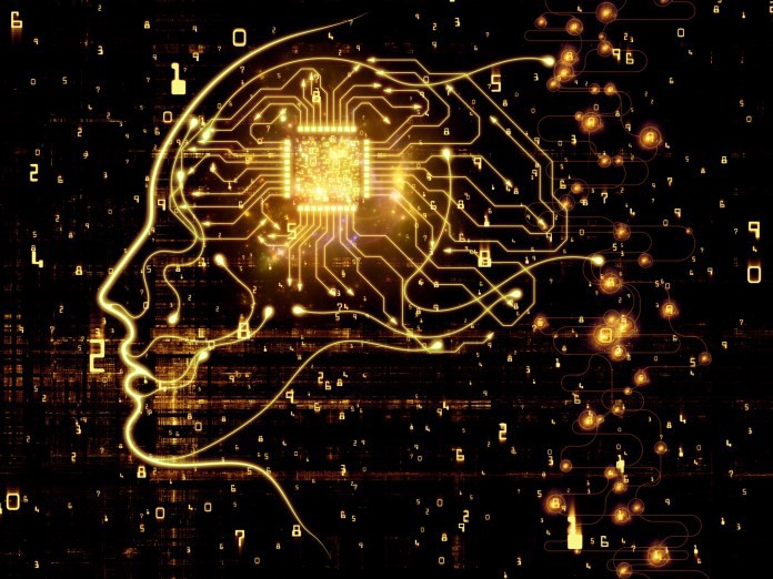 Thinking Differently About A.I.