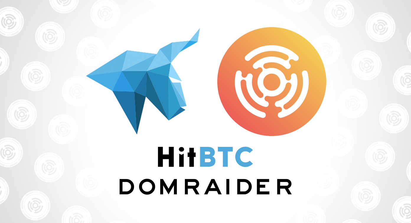 Tutorial how to buy drt on hitbtc auctionity medium tutorial how to buy drt on hitbtc ccuart Images