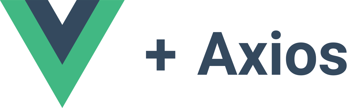 Cancelling request with axios in Vue js – Javascript World
