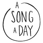 A Song A Day