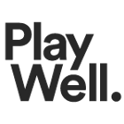 PlayWell Mag
