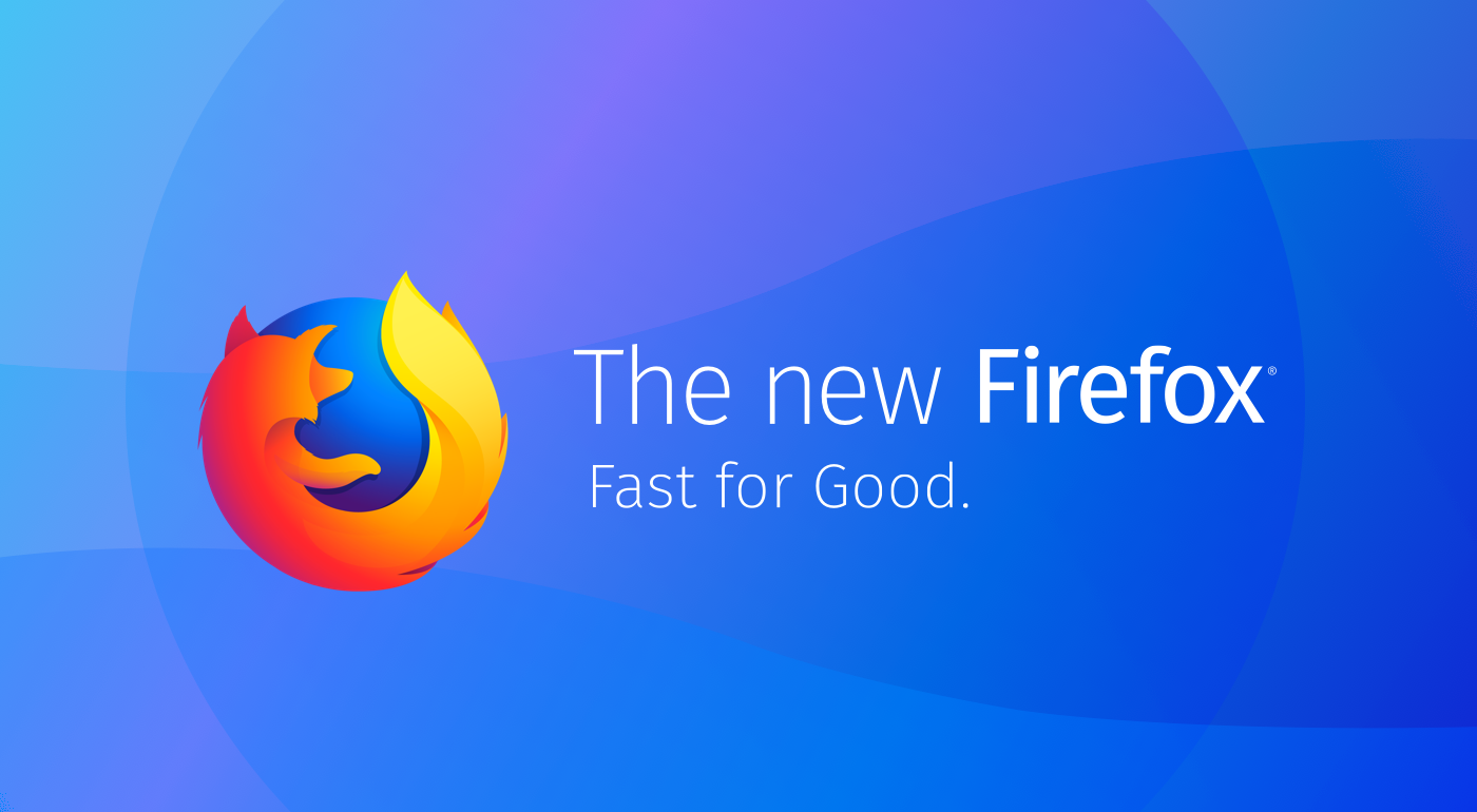 9 Must Have Extensions To Get You Started With The New Firefox Quantum Big News Came This Week