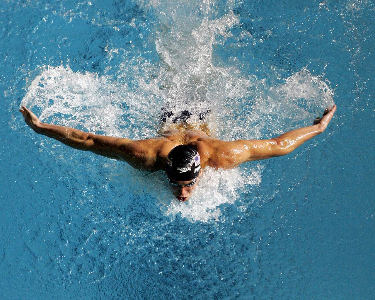 a guide to swimming for fat loss the healthy life medium