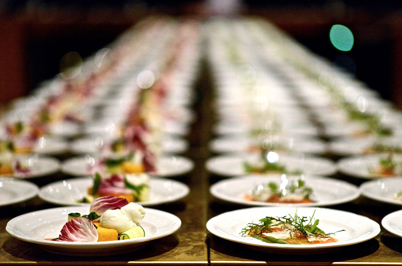 Image result for Reasons to Hire Catering Companies for Your Next Event