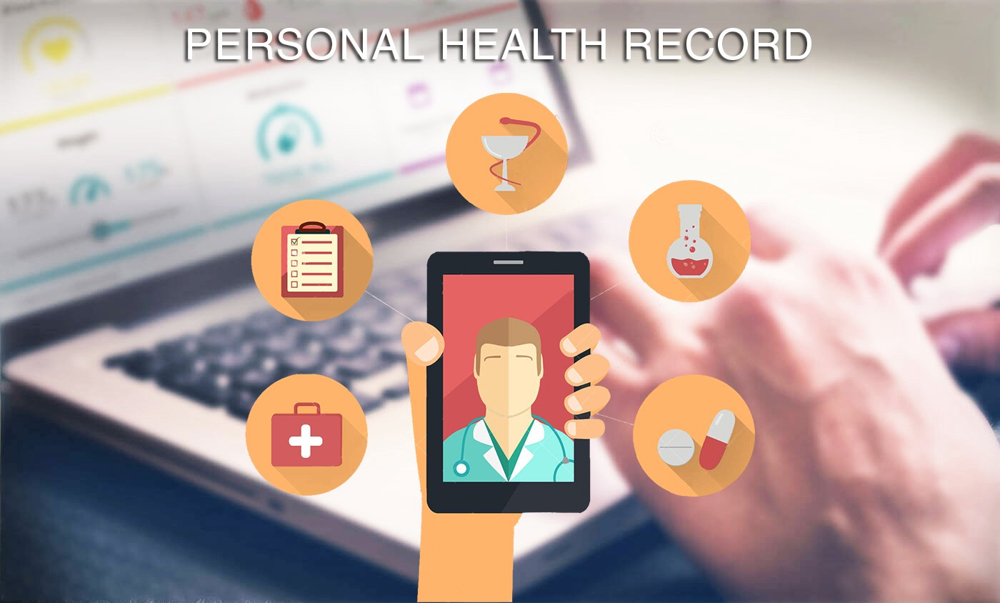 Personal Health Care