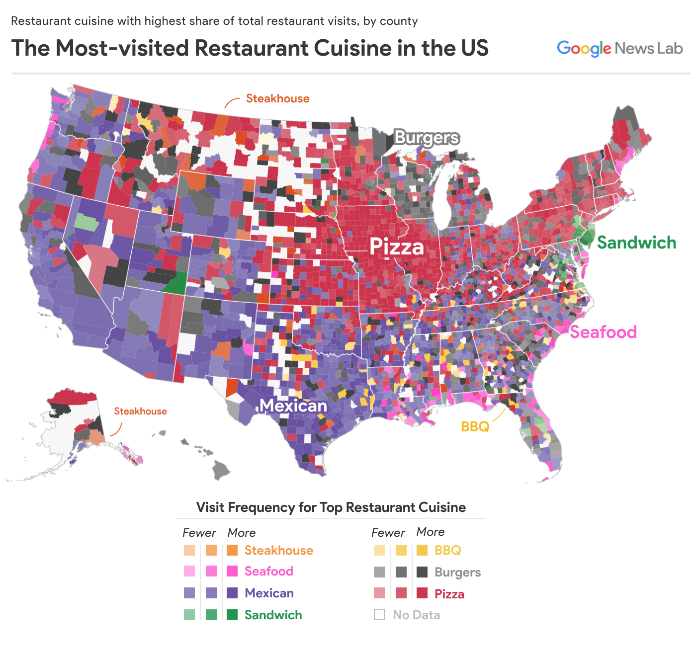 In Most Of The Country Two Por Cuisines Are Pizza Or Mexican But Some Regions Local Niches Prevail Seafood Is Along