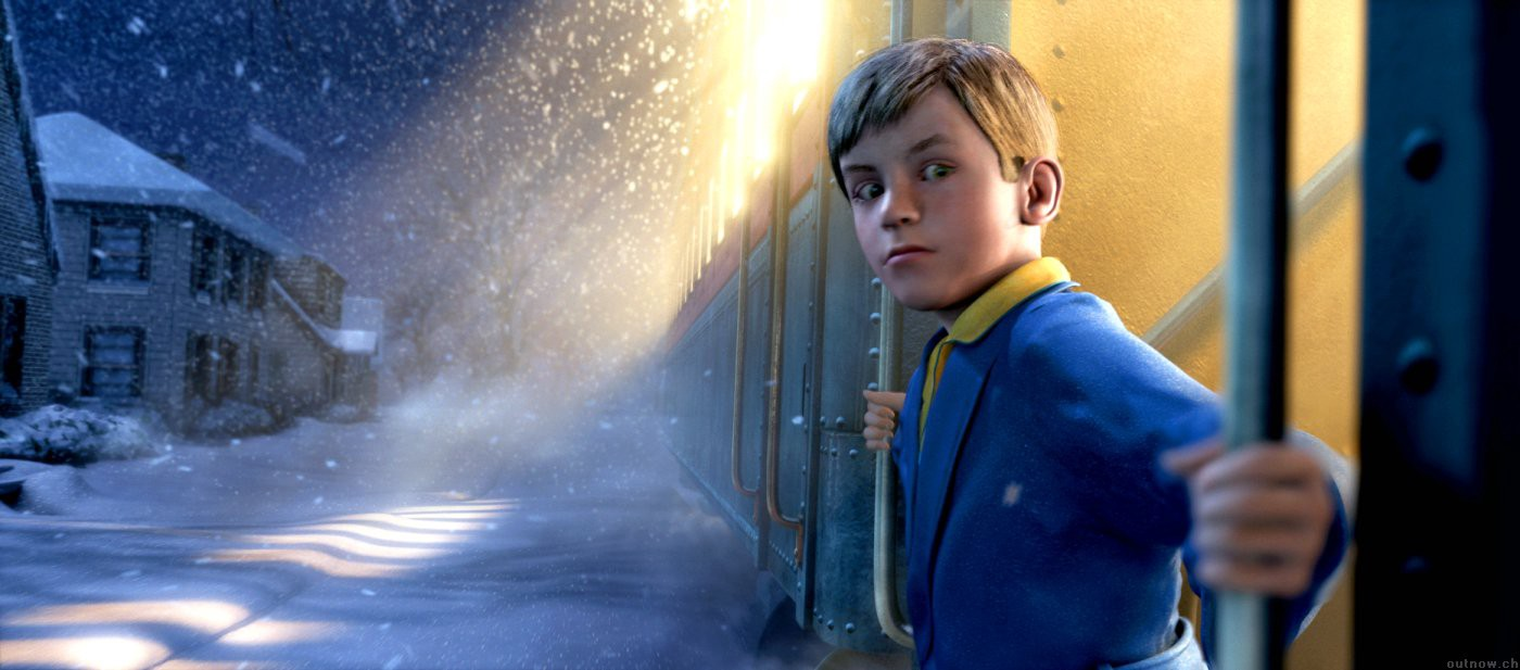What childrens literature teaches us about money chris van what childrens literature teaches us about money chris van allsburgs the polar express biocorpaavc Image collections