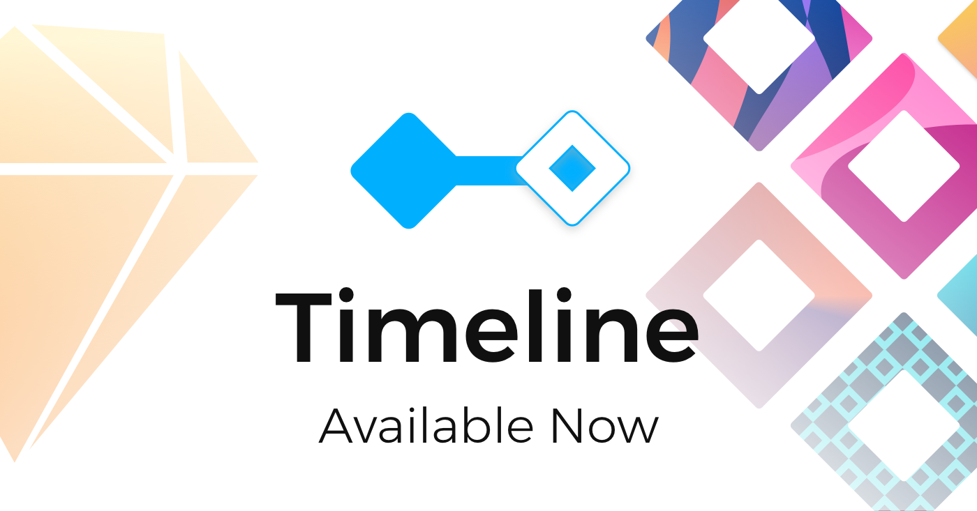 timeline for sketch is now available design sketch medium