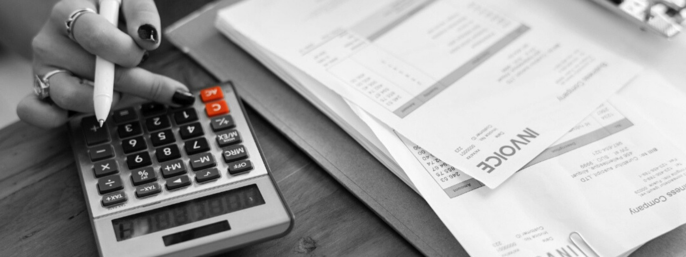 8 Most Common Mistakes Made In Accounts Payable