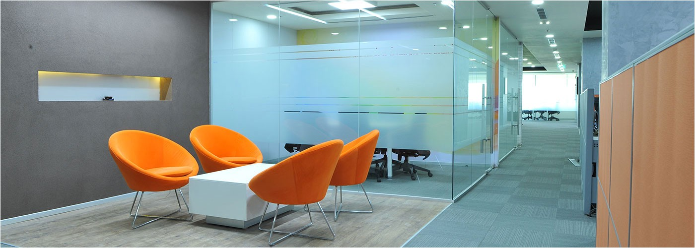 Corporate office interiors Exclusive Cherry Hill Comprises Of Talented And Highly Skilled Designers Who Are Specially Cut Out For Corporate Office Interiors Well It Is Highly Involved In Medium Amicable Solution For Designing Of Corporate Office Interiors