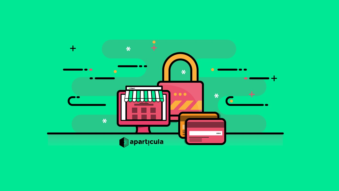 Safety first the importance of ssl certificates aparticula medium what if we told you in 2018 that the vast majority of existing websites dont have an ssl certificate attached to it would you believe it 1betcityfo Images