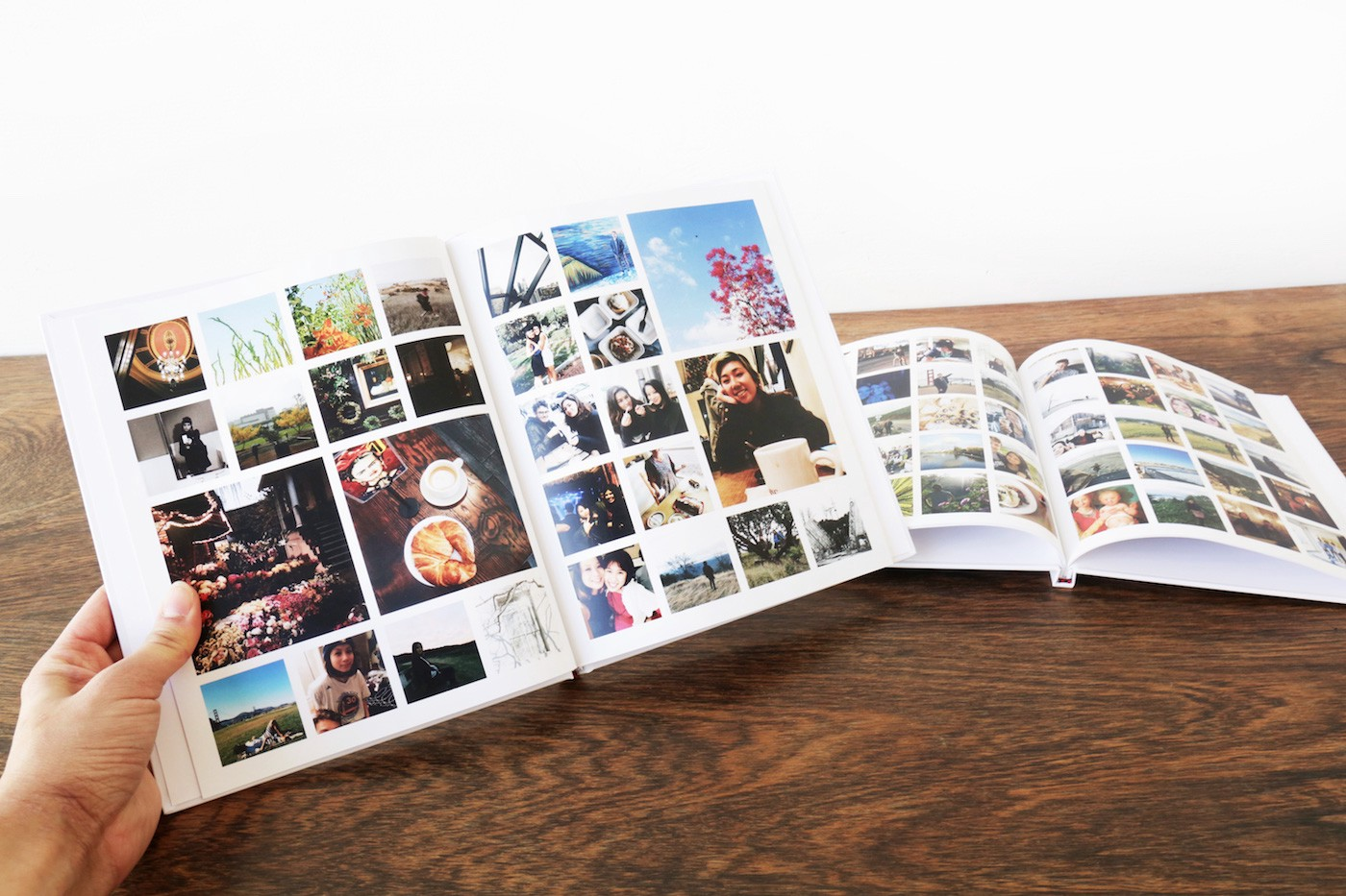 A Photo Album Can Be Very Creative Idea As Gift For Your Friends Birthday Filled With All The Photos Of You And Friend Over