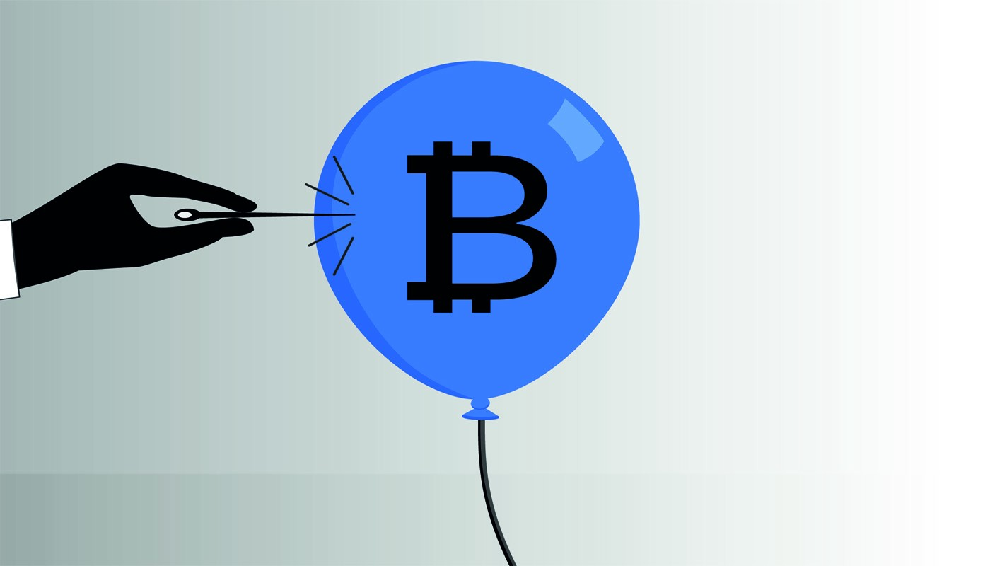 Bitcoin three ways the bubble could pop crypto investor medium thecheapjerseys Image collections