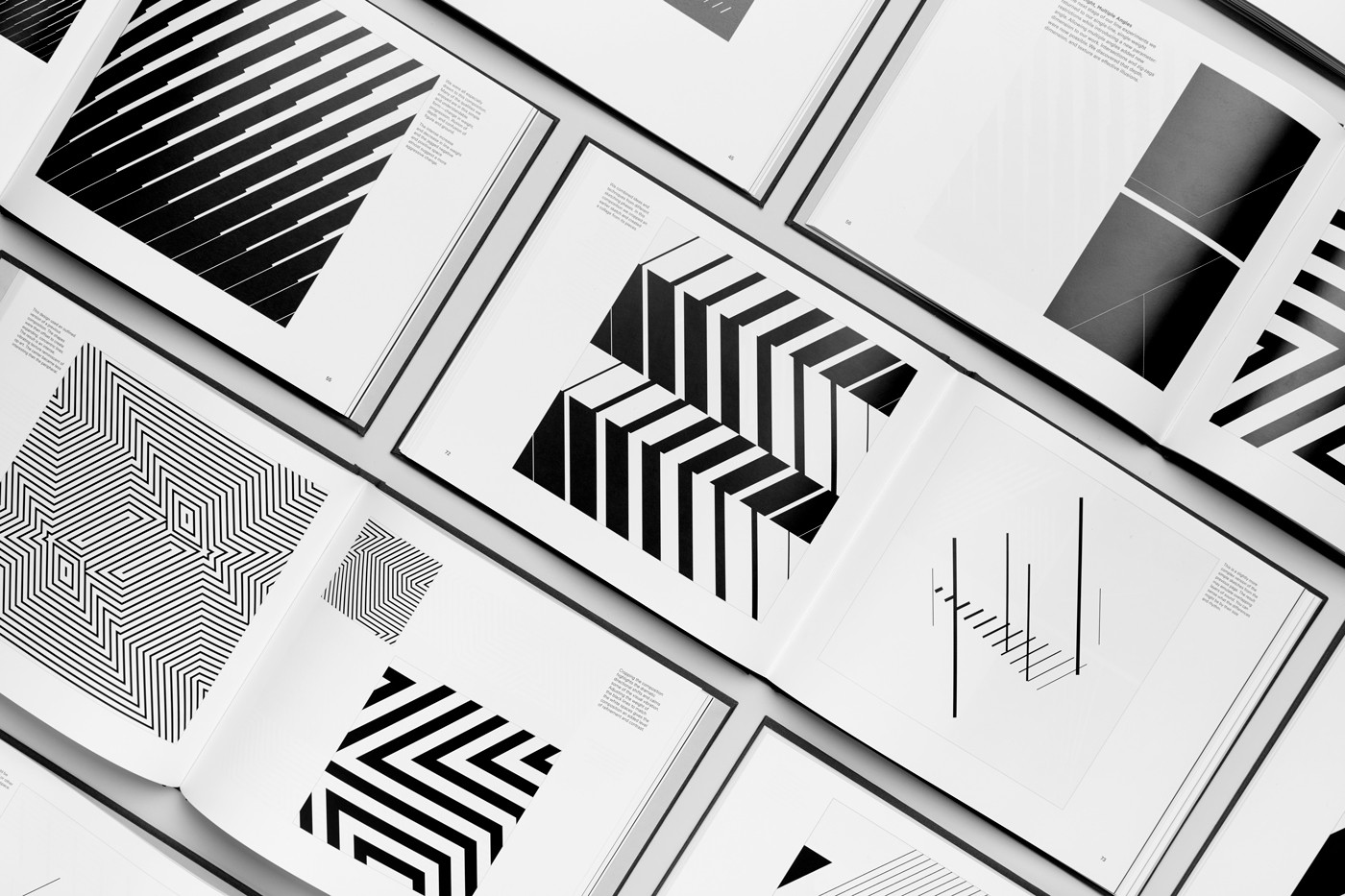Line And Shape Design : Pin by milkphotographie on branding