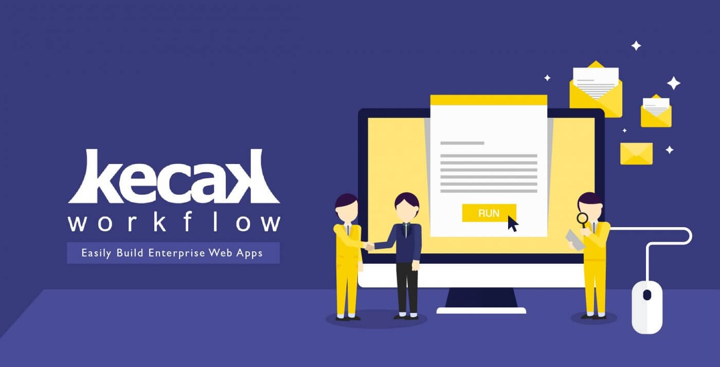 Kecak workflow business process management software kecak workflow is a user friendly software that helps enterprises to easily build enforce their standard operating procedure sop ccuart Image collections