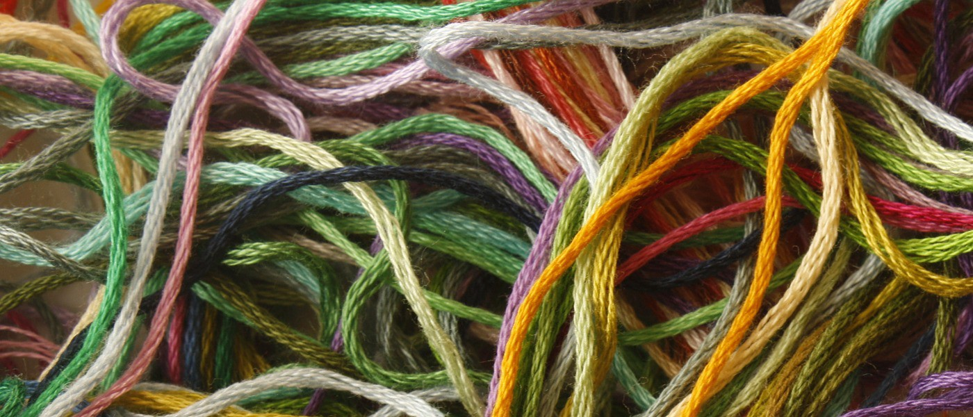 Cross thread event dispatching in python mark betz medium python can run lots of threads but because of the gil the python interpreter can only run one thread at a time that means that if a thread wants to do baditri Images