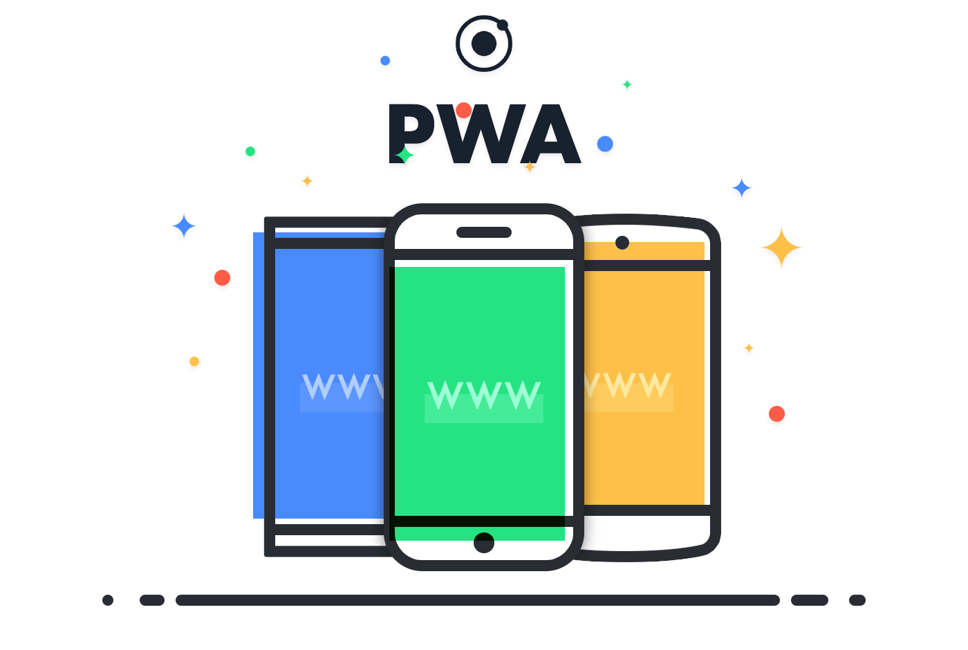 4 Important Points To Know About Progressive Web Apps Pwa