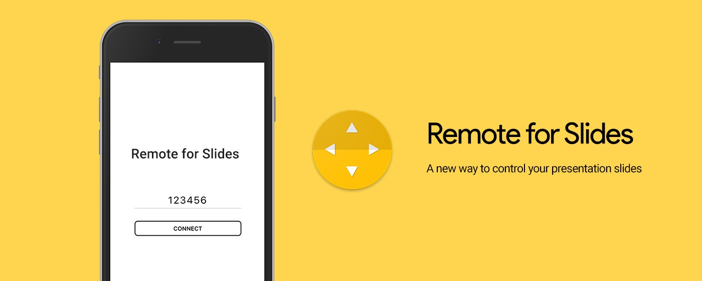 meet remote for slides a new way to control your presentation slides