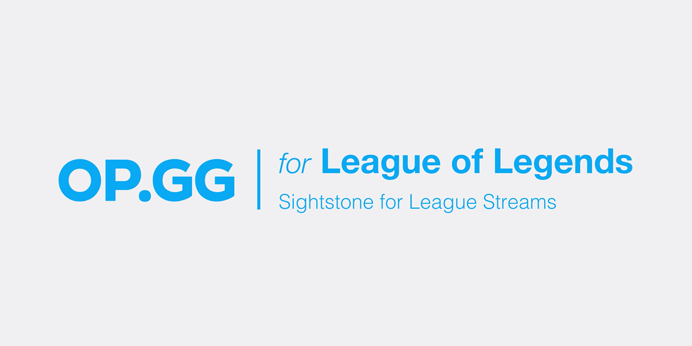 Op extensions leading provider of league of legends analytics op extensions leading provider of league of legends analytics creates summoner statistics overlay fandeluxe Gallery