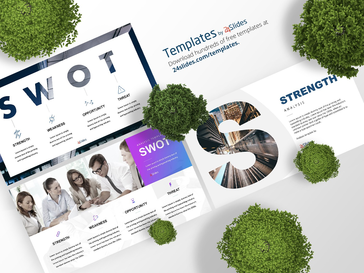Swot analysis powerpoint templates free download free swot analysis powerpoint templates free download toneelgroepblik Gallery