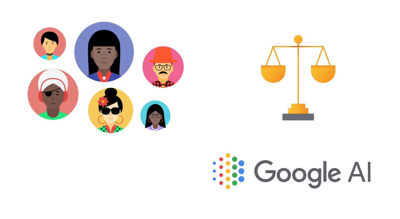 A Look at Google's Efforts to Earn Public Trust Through ML Fairness and Responsible AI