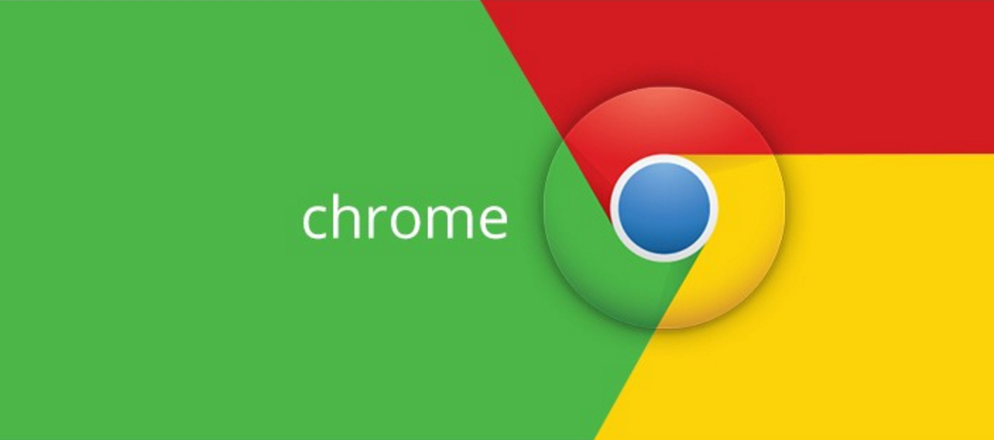 Chrome-shortcut-keys