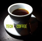 Tech & Coffee