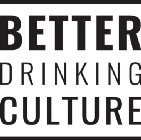 Better Drinking Culture